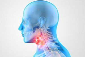 КТ-ангиография грудного и брюшного отделов аорты